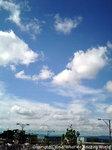 2006COI_shizuoka_02.jpg