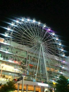 夜の観覧車.JPG